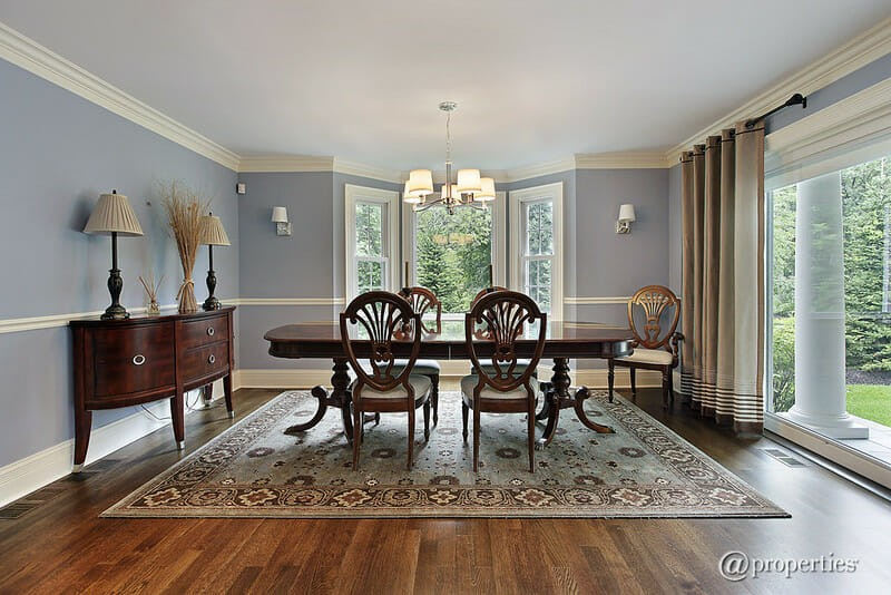 Home remodeling can help you improve your house