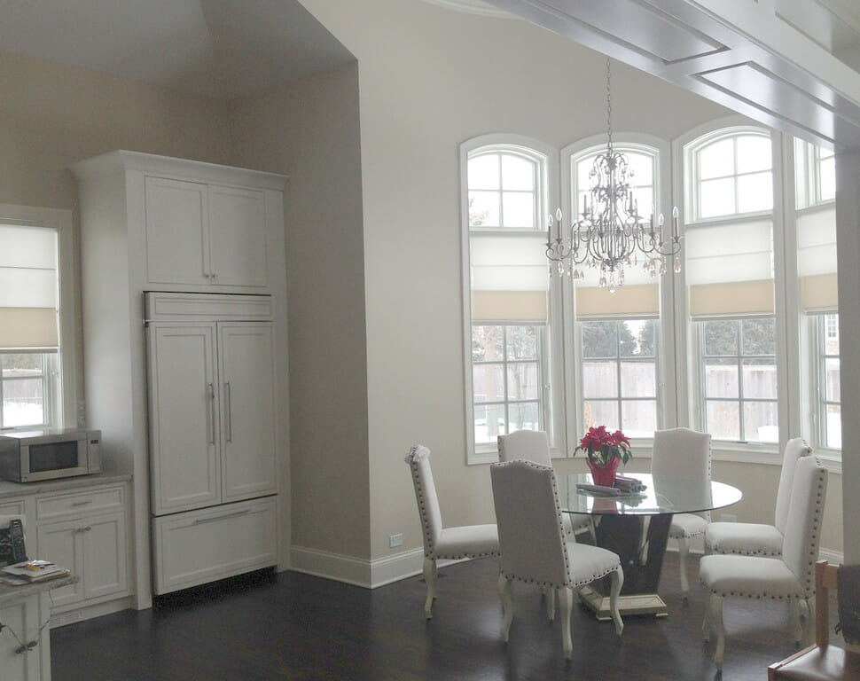 Integrity Home Remodeling can help with your new construction