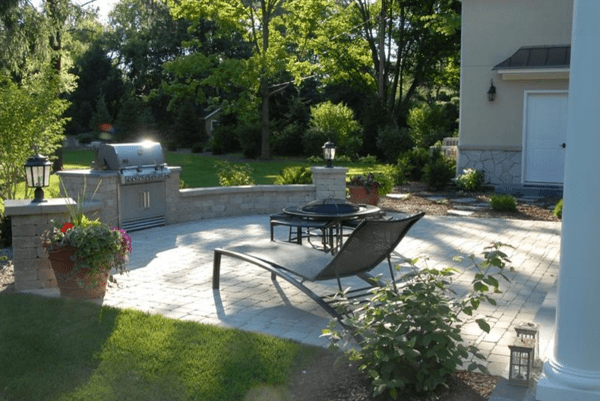 Let us remodel your porch to perfection