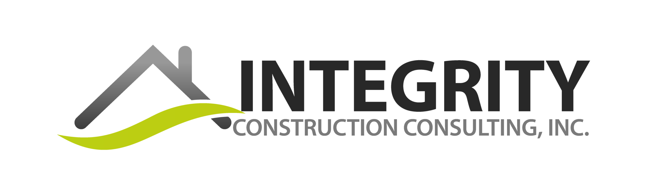 Integrity Construction Consulting, Inc.