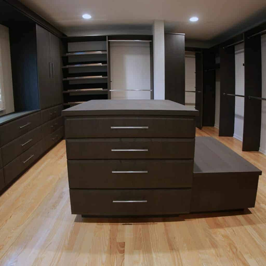 Home Builders In Chicago You Should Consider