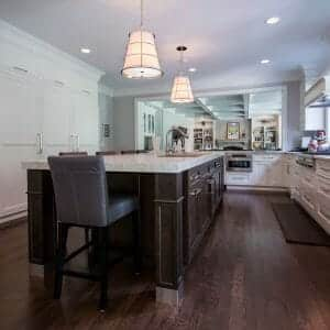 Your #1 Choice For Custom Home Builder Chicago