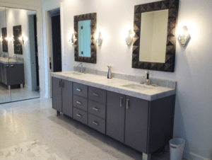 The Top New Home Builder Chicago | Chicago Design-Build Company