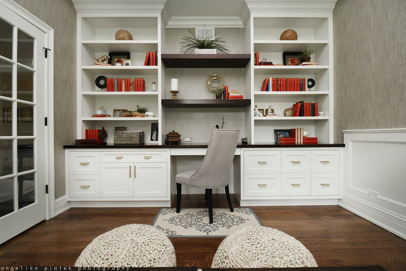 Make sure you plan how you will use space with your home additions