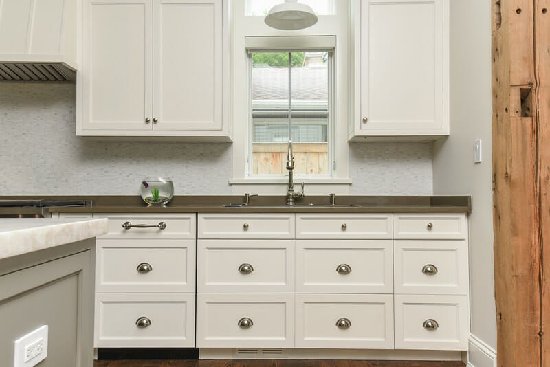Your kitchen is one of the best things to consider when undergoing a home remodeling project