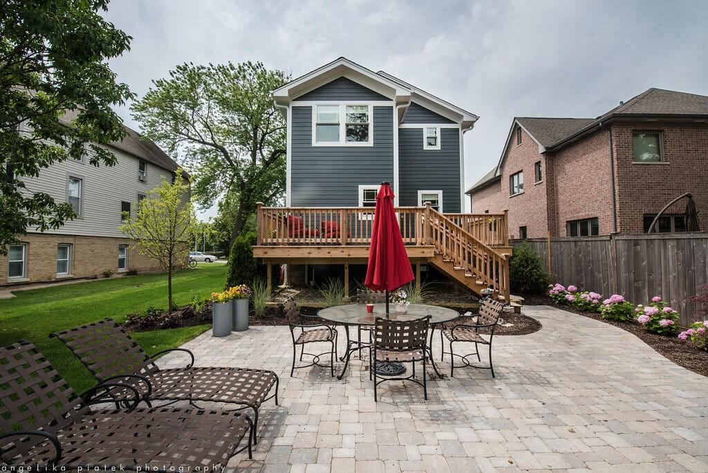 Porch Patio and Decks 2