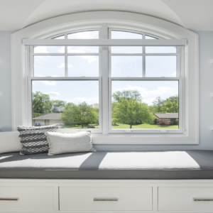 Construction Company from North Shore Chicago Area -  Integrity Construction Consulting, Inc. - Window Nook