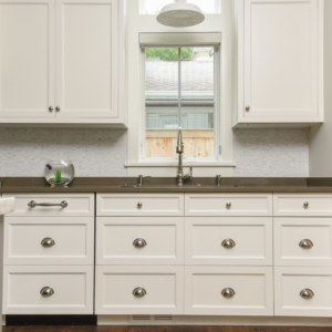Custom New Construction Home - Integrity Construction Consulting, Inc.