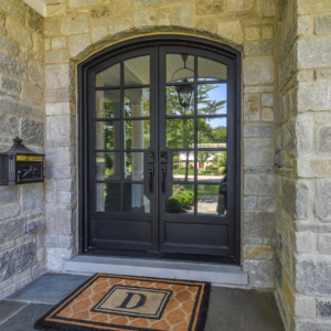 Construction and Remodeling Company from North Shore Chicago Area -  - Integrity Construction Consulting, Inc. - Front Door